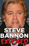 Steve Bannon (aka Stephen K. Bannon) has been called the man behind President Donald J. Trump, and this is his true story.In this biography of one of the most important and mysterious political figures in recent history, you will learn:- Where Steve ...