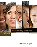 img - for Cengage Advantage Books: Personality Theories book / textbook / text book