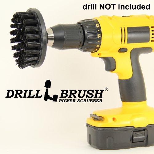 ultra-stiff-nylon-bristle-professional-grade-scrub-brush-for-brick-and-concrete