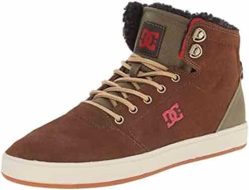 2a44499403b2d Shopping Keds or DC - Athletic - Shoes - Surf, Skate & Street - Men ...