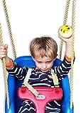 Jarrby Kawaii Squishy Squishies Sensory EDC Fidget Toys - Slow Rise Rising - Giant Jumbo Medium Mini Soft Charms - Random Panda Bread Buns Donut Phone Straps Key Chain Food Toy - ADHD - Stress Relief
