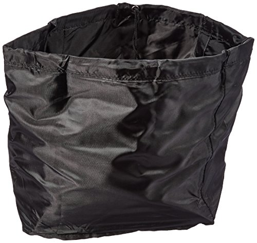 EZ-ACCESS Accessories Scooter Basket Liner, 1.25 Pounds