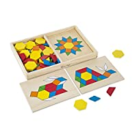 by Melissa & Doug(855)Buy new: $19.99$16.9941 used & newfrom$15.99