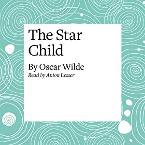 The Star Child Audiobook