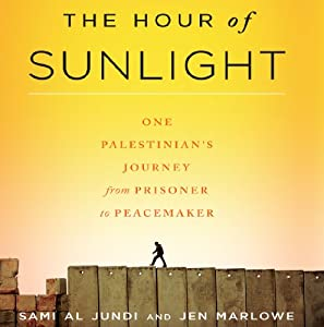 The Hour of Sunlight Audiobook