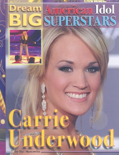 Carrie underwood just a dream (official video) youtube.