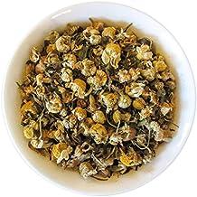 Mahalo Tea Cozy Mint Chamomile Herbal Tea - Loose Leaf Tea - 2oz