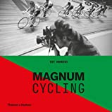 img - for Magnum Cycling book / textbook / text book