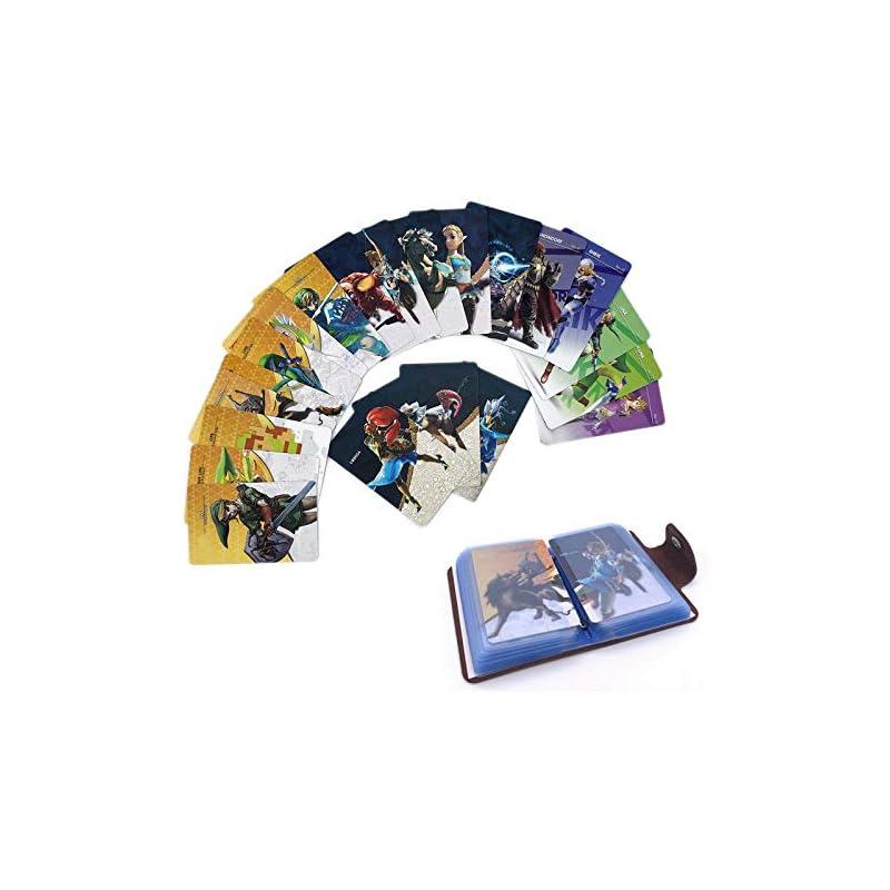 xberstar-22-full-set-nfc-pvc-game