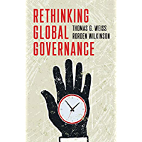 Rethinking Global Governance