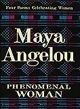ISBN: 0679439242 - Phenomenal Woman: Four Poems Celebrating Women
