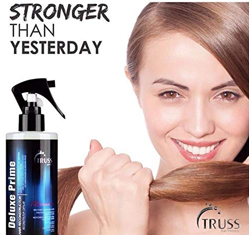 Buy protein reconstructor for hair