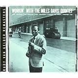 Workin' With The Miles Davis Quintet (Rudy Van Gelder Remaster)