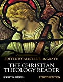 Christian Theology Reader 4e
