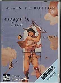 Essays in love botton