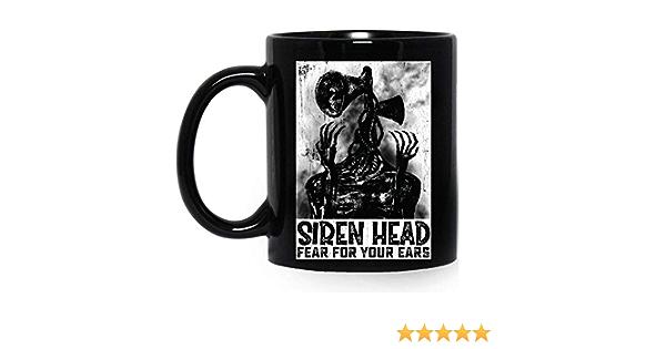 taza de caf/é idea regalo para amigos y compa/ñeros de trabajo Taza de cer/ámica divertida con un dama de honor en 3D en el interior Dukala taza de t/é
