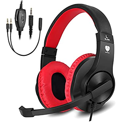 gaming-headset-sl-300-with-mic-for-1