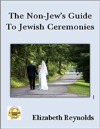 reynolds jewish singles Jewish girls' feet preferred by 9/10 dentists lemon crabcake  perks of dating a jewish girl - duration:  mitch reynolds 16,944 views.
