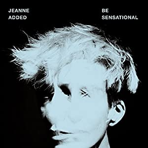 vignette de 'Be sensational (Jeanne Added)'