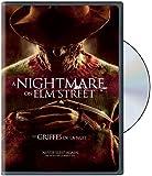 A Nightmare on Elm Street (Les Griffes de la Nuit) [2010] (Bilingual)