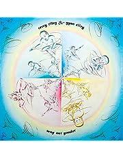 Way Out Yonder (Vinyl)
