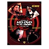 Best of HD DVD, Vol. 2
