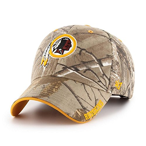 Washington Nationals Camo Hat Nationals Camouflage Cap