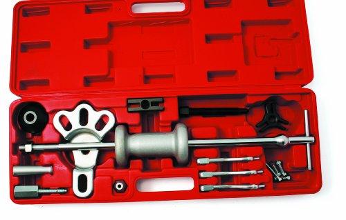 CTA Tools A490 Slide Hammer Puller Set by CTA Tools