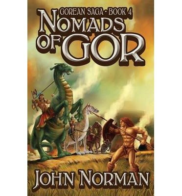 Download [(Norman Invasions)] [Author: John Norman] published on (May, 2014) PDF