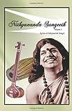 Nithyananda Sangeeth Vol 1, Life Bliss Foundation Staff, 1934364991