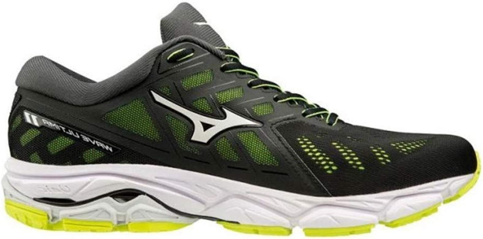 mizuno wave ultima 11 baratas womens india