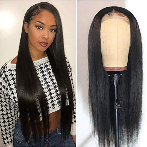TUNEFUL Straight Brazilian Plucked Hairline product image