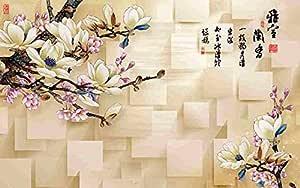 Print.ElMosekarPaper Wallpaper 280 centimeters x 310 centimeters , 2725612101324
