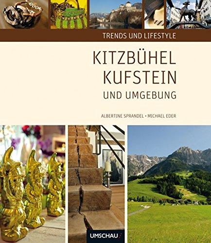 trends-und-lifestyle-kitzbhel-kufstein-und-umgebung