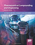 img - for Pharmaceutical Compounding and Dispensing book / textbook / text book
