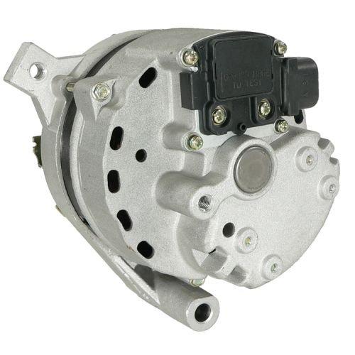 90 f350 alternator - 6