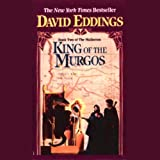 Download King of the Murgos: The Malloreon, Book 2 in PDF ePUB Free Online