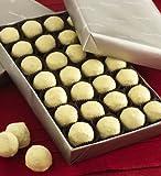 Fannie May Trinidads Chocolates - Valentine's Day