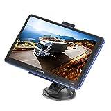 Best Trucking Gps - Xgody 886 7 Inch 8GB ROM CarTruck GPS Review
