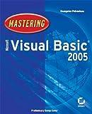Microsoft Visual Basic 2005, Evangelos Petroutsos, 0782143490