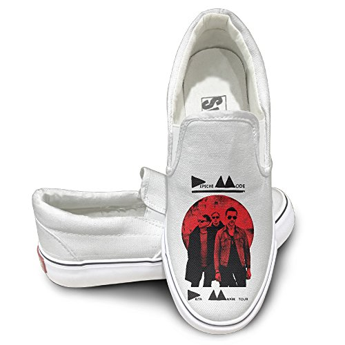 hrrona-depeche-band-mode-unisex-footwall-canvas-shoes-sporting-white-size-40