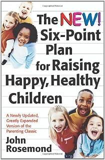 a good essay on education health