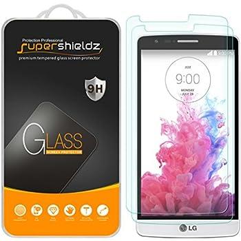 Amazon Com Zagg Invisibleshield Glass Screen Protector