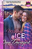 img - for Melting Ice: Seattle Sockeyes Hockey (Game On in Seattle) (Volume 5) book / textbook / text book