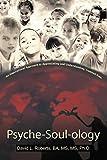 Psyche-Soul-ology