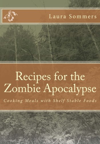 zombie cooking - 3