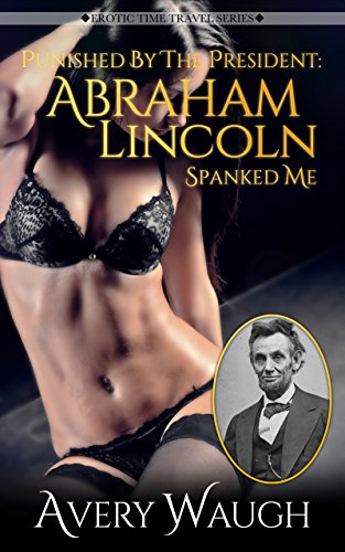 Historical romance online spank really
