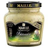 Maille Bearnaise Sauce - 200g