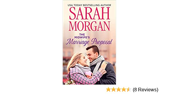 The midwifes marriage proposal lakeside mountain rescue kindle the midwifes marriage proposal lakeside mountain rescue kindle edition by sarah morgan literature fiction kindle ebooks amazon fandeluxe Gallery