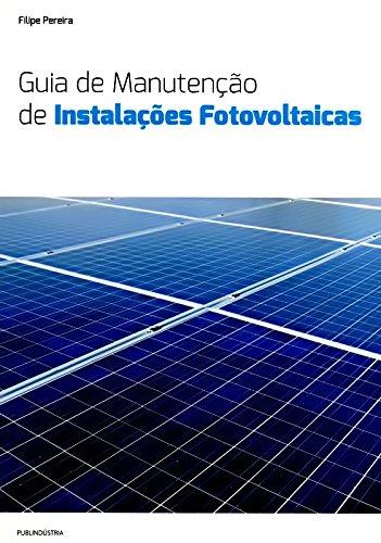 Guia de Manutenção de Instalações Fotovoltaicas